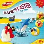 rapid plaster la mer joustra 41081