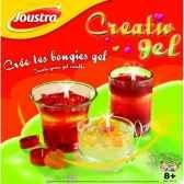 creativ gejoustra 41117