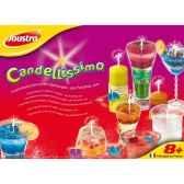 candellissimo joustra 41126