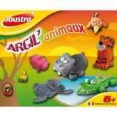 argianimaux joustra 41156