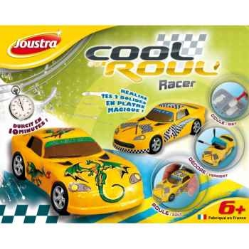 Cool'roul racer Joustra 41073