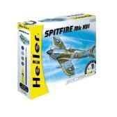 maquette spitfire mk xvi heller 50282