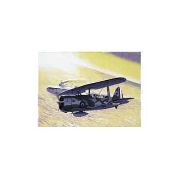 Maquette helldiver heller -80285