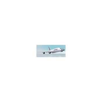 Maquette a380  air france heller -80436