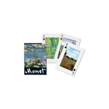 Monet Piatnik-jeux 148910