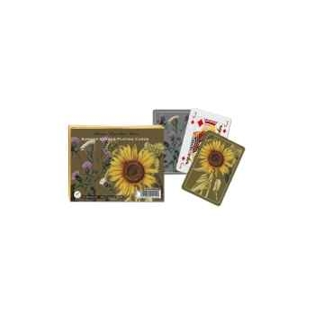 Summer garden Piatnik-jeux 224140