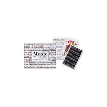 Musique Piatnik-jeux 224737