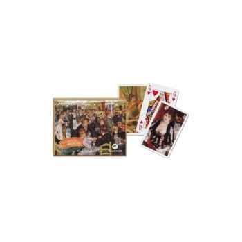 Renoir Piatnik-jeux 225345