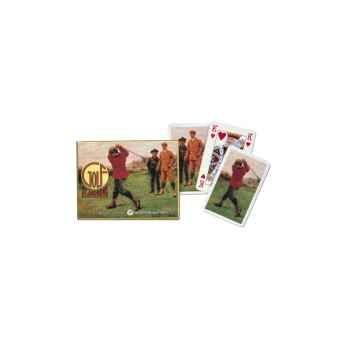 St. andrews golf Piatnik-jeux 227141