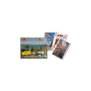 Monet - terrasse à ste.-adresse Piatnik-jeux 227943