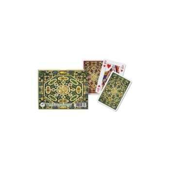 Mosaic from florence Piatnik-jeux 228346