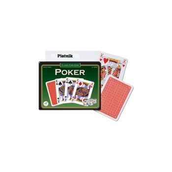 Poker Piatnik-jeux 232039
