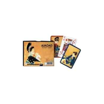 Kimono Piatnik-jeux 255540
