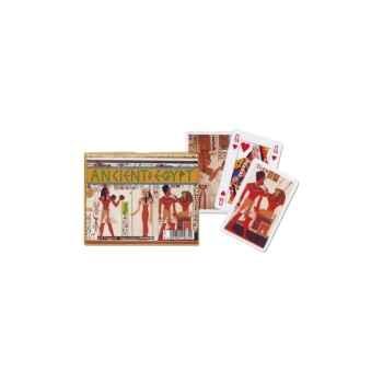 Ancient egypt Piatnik-jeux 258749
