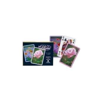 Poppy + rose Piatnik-jeux 258947