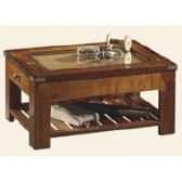 table de roof tiroir et carte avec patine epoque 19eme 55 x 40 x 80 cm sq 049b