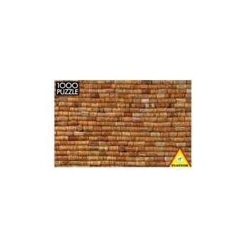 Les bouchons Piatnik-jeux 543647