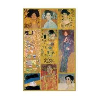 Klimt, femmes Piatnik-jeux 554148