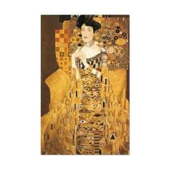 Klimt - adèle bloch Piatnik-jeux 557446