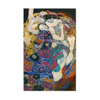 Klimt , vierges Piatnik-jeux 557644