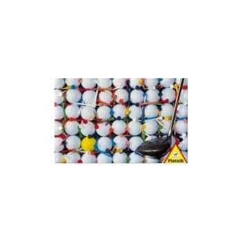 Balles de golf Piatnik-jeux 560149