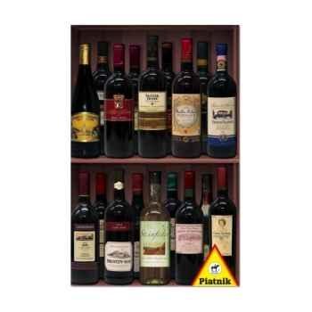 Vins Piatnik-jeux 562440