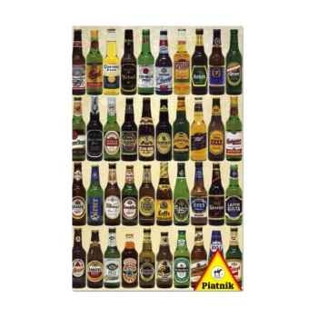 Bières Piatnik-jeux 562549