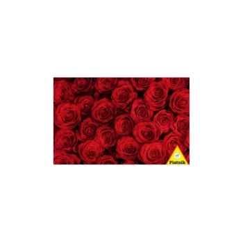 Roses rouges Piatnik-jeux 568640