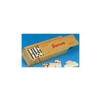 Domino petit Piatnik-jeux 632785
