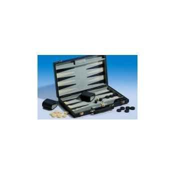 Backgammon Piatnik-jeux 634581
