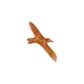lasterne les oiseaux en vovode albatros 30 cm bal030 1