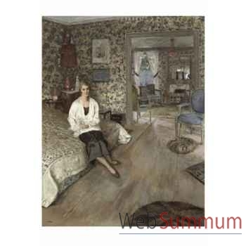 Puzzle La comtesse de polignac Puzzle Michèle Wilson A130-500