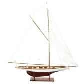 maquette voilier yatch tuiga v tui75