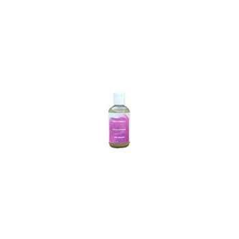 Shampooing Tilleul 200 ml - BIOOR