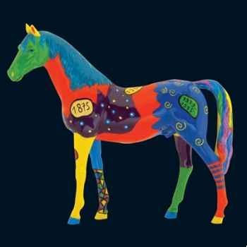 Fauteuil ardingley en cuir couleur cigare h 890 x 920 x 970 Arteinmotion POL-ARD0018