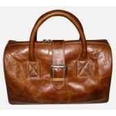 sac margaux en cuir couleur cigare h 220 x 360 x 170 arteinmotion com bor0070