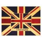 couverture united kingdom en chenille 1900 x 1400 arteinmotion com pla0112