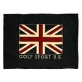 couverture golf sport uk en chenille 1900 x 1400 arteinmotion com pla0108