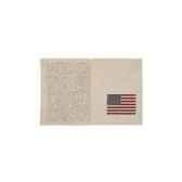 couverture the states en chenille 2000 x 1400 arteinmotion com pla0111
