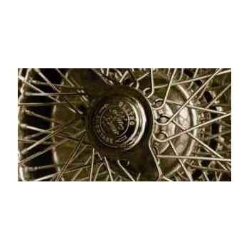 Cadre jante alfa romeo en aluminium 1500 x 800 Arteinmotion QUA-ALL0056