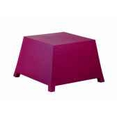 pouf table d appoint raffy m10 design eric raffy qui est paul