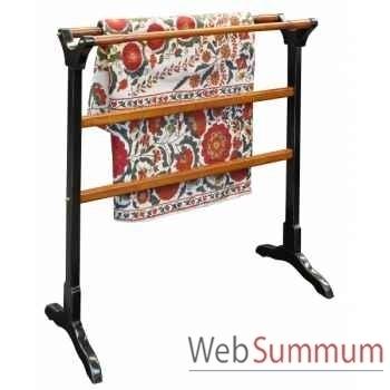 Porte-serviettes de campagne décoration marine amf cf014