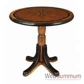 table etoile marine decoration marine amf mf085