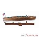 chris craft decoration marine amf as183