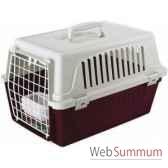 panier de transport 48 x325 x29 sellerie canine vendeenne 13100