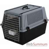 panier de transport 68 x49 x455 sellerie canine vendeenne 13103