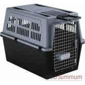 caisse de transport 91 x61 x665 sellerie canine vendeenne 13105