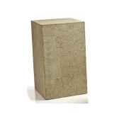 piedestaet colonne modele display pedestamedium surface granite bs1015gry