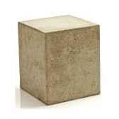 piedestaet colonne modele display pedestasmalsurface marbre vieilli bs1014ww