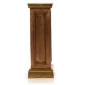 piedestaet colonne modele bristopodest surface rouille bs1003rst